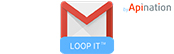 Gmail dotloop Integration