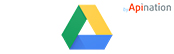 Google Drive dotloop integration