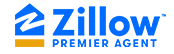 Zillow Premier Agent Integration